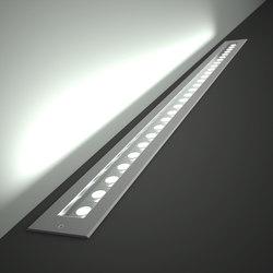 Ancora LED | Éclairage général | Buck