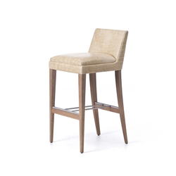 Onda 06 | Bar stools | Very Wood