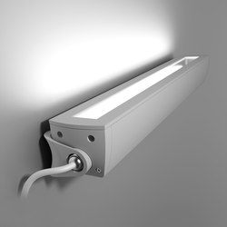Ancora W Linear LED | General lighting | Buck