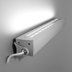 Ancora W LED | General lighting | Buck