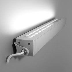 Ancora W LED | Illuminazione generale | Buck