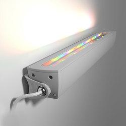 Ancora W  LED RGB | General lighting | Buck