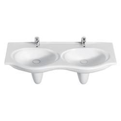 Hochwertige waschtische doppelwaschtische auf architonic for Hochwertige waschtische