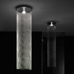 Gioiello ceiling | General lighting | Vesoi