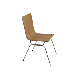 Goby Chair | Sillas | Palau