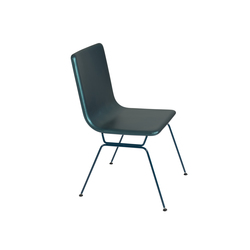 Goby Chair | Chairs | Palau