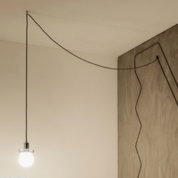 Idea settecento suspension | General lighting | Vesoi