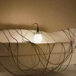Idea settecento table | General lighting | Vesoi