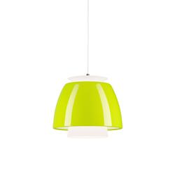 Buzz Pendant | Illuminazione generale | ateljé Lyktan