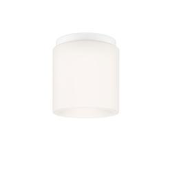 Kit Ceiling | Illuminazione generale | ateljé Lyktan