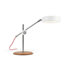 Simris Table | Task lights | ateljé Lyktan