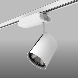 Airo T | Track lighting | Buck