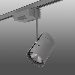Airo Active | Track lighting | Buck