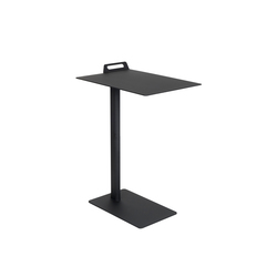 Tail | Tables d'appoint | Palau