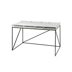 WOGG CARO Writing Table | Individual desks | WOGG