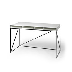 WOGG CARO Desk | Desks | WOGG