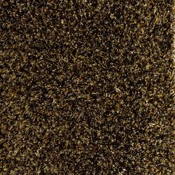 Lilain 40175 | Tappeti / Tappeti d'autore | Carpet Sign