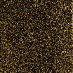 Lilain 40175 | Formatteppiche / Designerteppiche | Carpet Sign