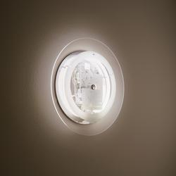 Nudo wall | General lighting | Vesoi