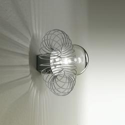 Per-E parete/soffitto   Illuminazione generale   Vesoi