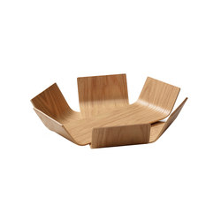 Lily bowl medium | Bowls | BEdesign