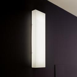 Piega wall | Iluminación general | Vesoi