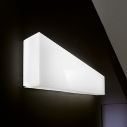 Piega wall | General lighting | Vesoi