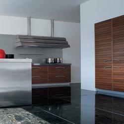 Solaro | Fitted kitchens | Schiffini