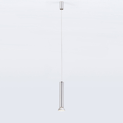 One Eighty Suspension Spot | Lampade spot | serien.lighting