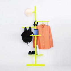 Camerino Valet Stand   Coat racks   brose~fogale