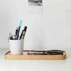 Camerino Tray | Étagères/Tablettes | brose~fogale