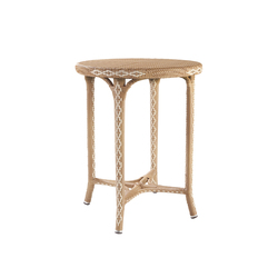 Charleston table | Bistro tables | Point