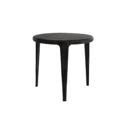 U club table | Side tables | Point