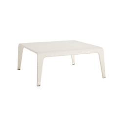 U coffeetable | Coffee tables | Point