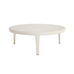 U coffeetable | Tavolini bassi | Point