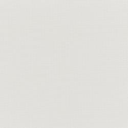 PORTOFINO - 81 IVORY | Outdoor upholstery fabrics | Nya Nordiska