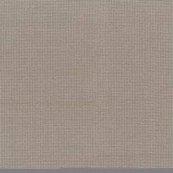 PORTOFINO - 83 CAPPUCCINO | Outdoor upholstery fabrics | Nya Nordiska