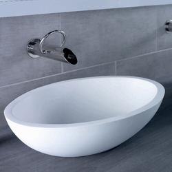 Moloko DADOquartz basin | Wash basins | DADObaths