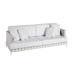 Caleta Sofa 2 | Gartensofas | Point