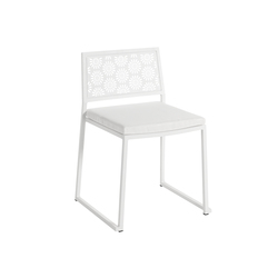 Japan chair | Garden chairs | Point