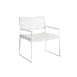 Japan armchair | Garden chairs | Point