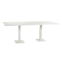 Japan dining table | Dining tables | Point