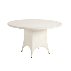 Monaco dining table | Tables à manger de jardin | Point