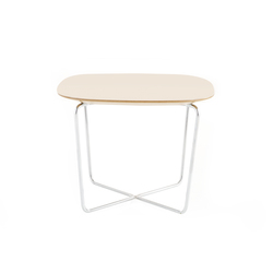 Conic | Tables d'appoint | Allermuir Limited
