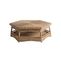 Valetta Couchtisch | Coffee tables | Point