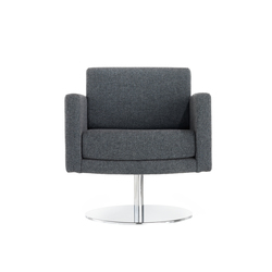 Fifty Series | Armchairs | Allermuir