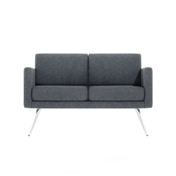 Fifty Series | Sofas | Allermuir