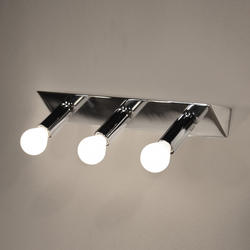 2160 AT3 LED Wall lamp | General lighting | Luz Difusión