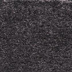 Metropolis Uni 220121 | Tappeti / Tappeti d'autore | Carpet Sign