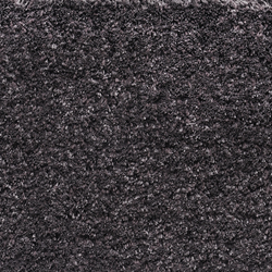 Metropolis Uni 220121 | Rugs | Carpet Sign